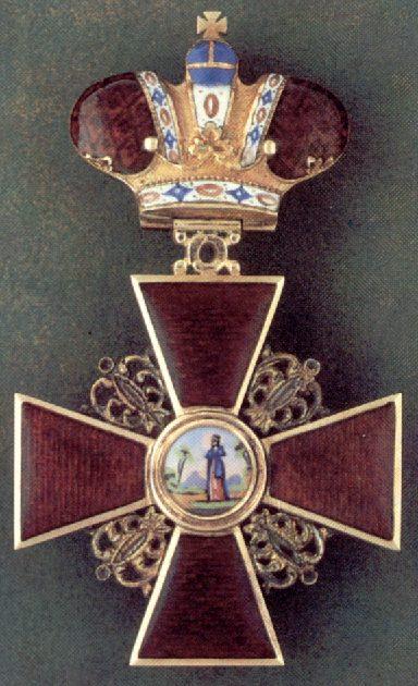 http://award.armor.kiev.ua/anna/anna15.jpg