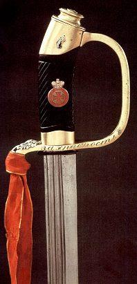 Картинки по запросу Орден Св. Анны 4-й степени