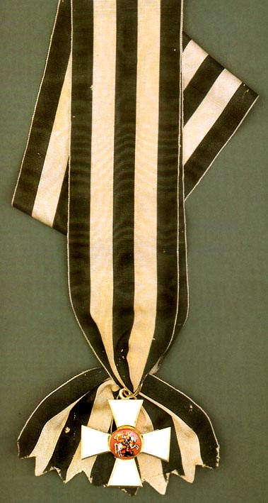 http://award.armor.kiev.ua/georg/georg7.jpg